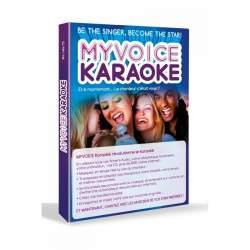 MyVoice Karaoké