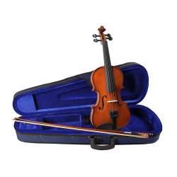 Leonardo LV-15 viool (1/8 tot 4/4)