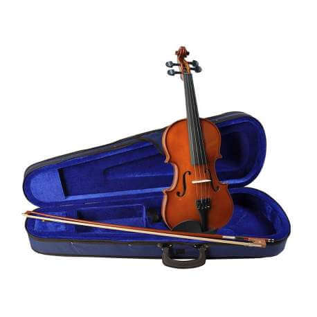 Violon Leonardo LV-15 set | BD Music