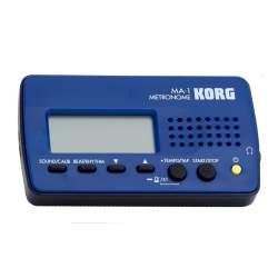 Métronome Korg MA-1
