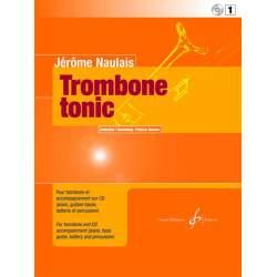 Naulais - Trombone tonic