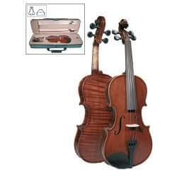 Violon Leonardo LV-20