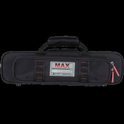 ProTec MX308 koffer voor dwarsfluit