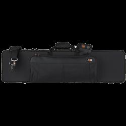Basklarinet ProTec koffer (PB-319)