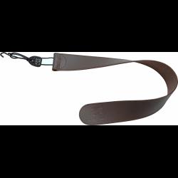 BG B05 bassoon Seat strap