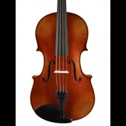 Scott Cao STA-150 viola