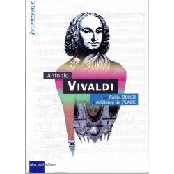 Bondi - Antonio Vivaldi (in frans)