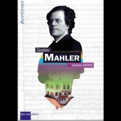 Werck - Gustav Mahler ( in frans)