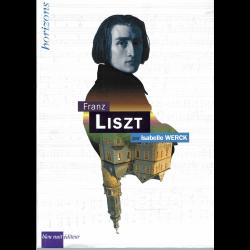 Werck - Franz Liszt (in frans)