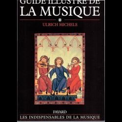 Michels - Guide Illustré de la musique