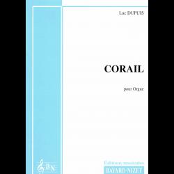 Dupuis - Corail