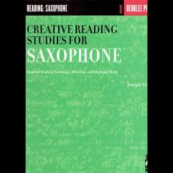 Viola - Creative Reading Studies