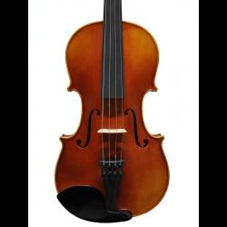 Scott Cao STV-150 viool