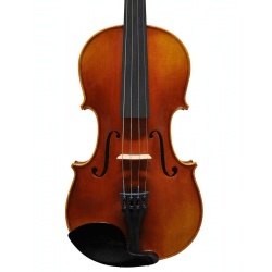 Violon Scott Cao STV-150 face | BD Music