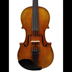 Scott Cao STV-17E viool