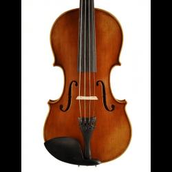 Rudolf RV-10 viool