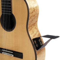 Gitano pour guitare