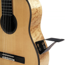 Gitano voor gitaar