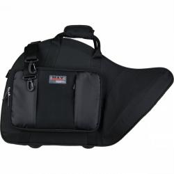 Koffer ProTec MX-316CT voor hoorn