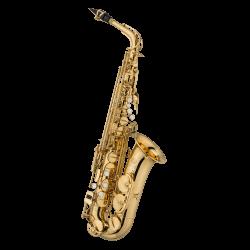 Saxophone alto Jupiter Student 500Q