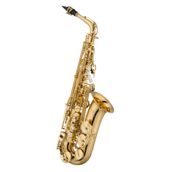 Saxophone alto Jupiter Student 700Q