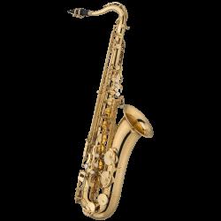 Saxophone ténor Jupiter 500Q