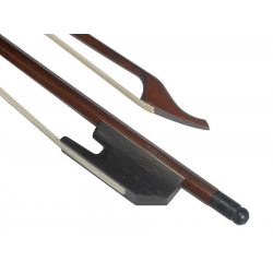 Archet Mayer 10 viole de gambe (basse)