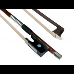 Archet violon Dörfler 14A