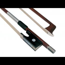 Archet violon Dörfler 15A