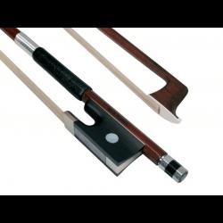 Archet violon Dörfler 7A