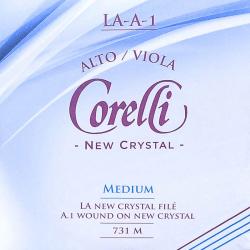Cordes Corelli Crystal alto