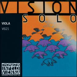 Cordes Thomastik Vision Solo alto
