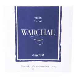 Cordes Warchal Ametyst pour violon 4/4