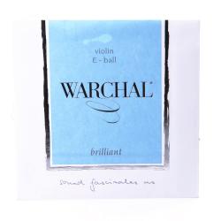 Cordes Warchal Brilliant pour violon