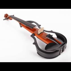 Violon électrique Leonardo EV-30