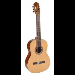 Guitare classique Salvador CS-2