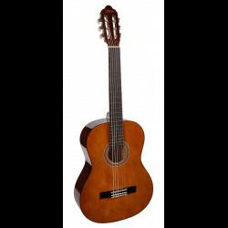 Guitare classique Valencia séie 100 face | BD Music