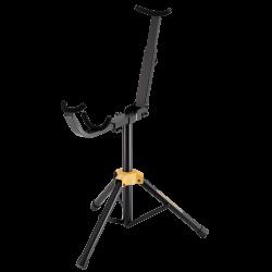 Stand Hercules 552B pour tuba ou euphonium