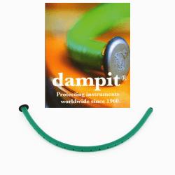 Humidificateur Dampit pour violon