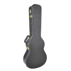 Coffre Boston CCL pour guitare classique