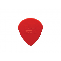Jim Dunlop Jazz Nylon