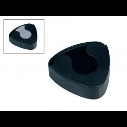 Porte-médiators Dunlop 5005