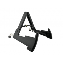 Stand Boston GS450 pour guitare