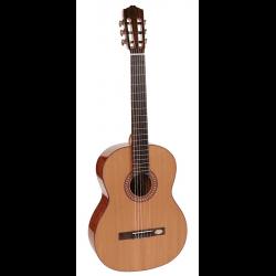 Guitare classique Salvador Cortez CC-25