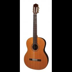 Guitare classique Salvador Cortez CC-50