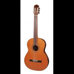 Guitare classique Salvador Cortez CC-80