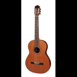Guitare classique Salvador Cortez CC-90