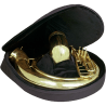 Housse ProTec C-247 pour sousaphone