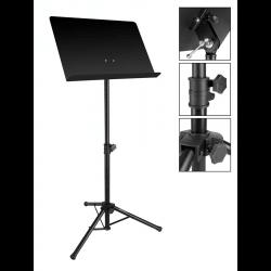 Pupitre d'orchestre Boston OMS-312