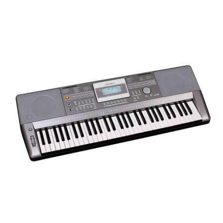 Clavier numérique Medeli A100